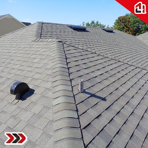 Trusted Amp Affordable Roof Repair Near You Florida