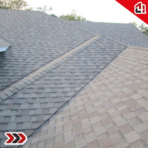 roof replacement, roof repair, roof certification, roof wind mitigation inspection revildor