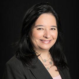 Diana-Bolivar-Executive Team